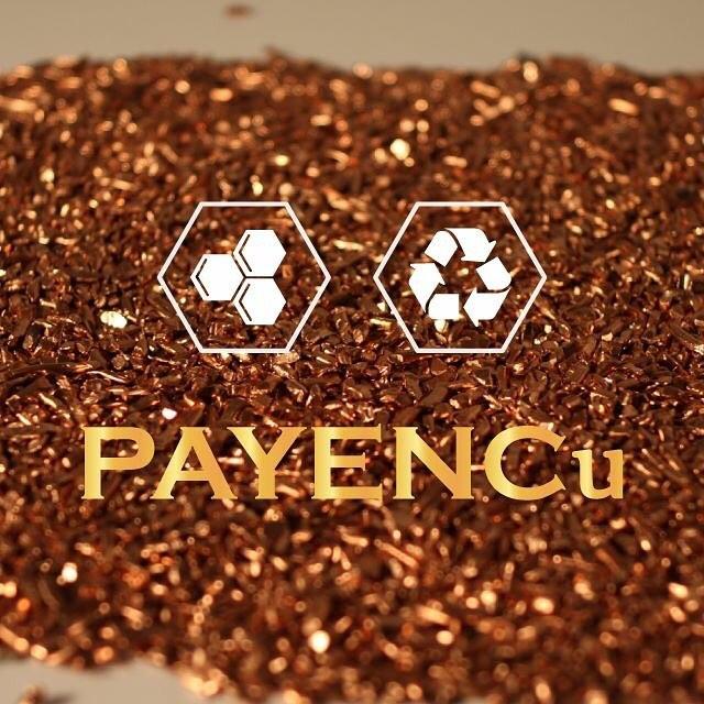 payencu