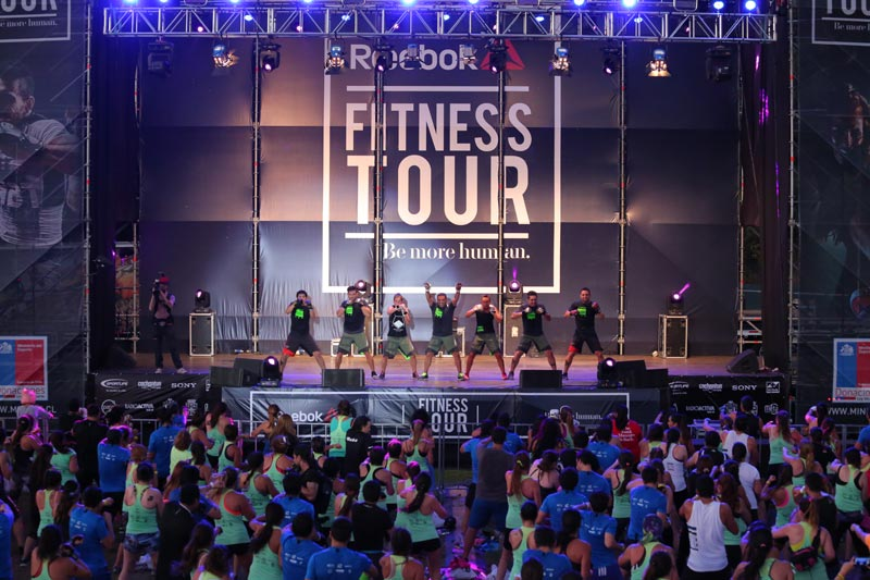 fitness-tour-reebok