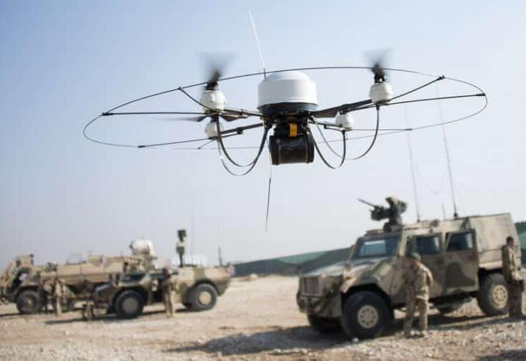 http://mydronelab.com/blog/types-of-military-drones.html
